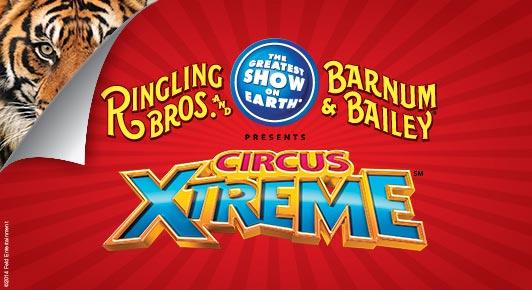 ringling-circus-xtreme_532x290_v1.jpg