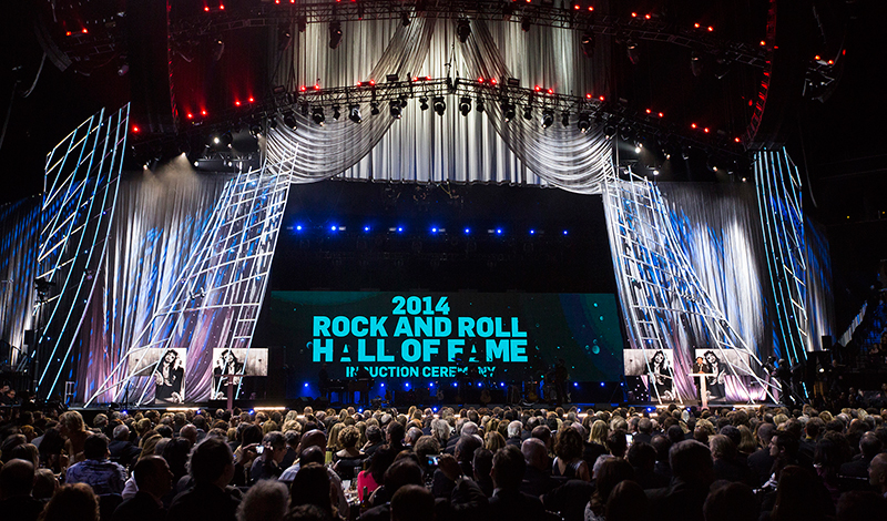 rock-roll-hall-of-fame_1.jpg