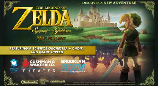 updated-Zelda_532 x 290.jpeg