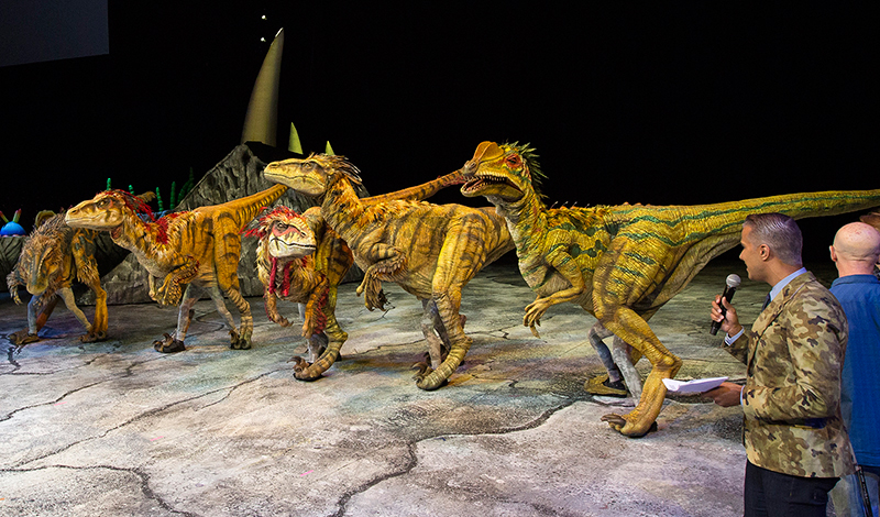 walking-with-dinos-fashion-show_1.jpg